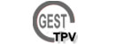 GEST TPV software Comercial (e-Commerce)