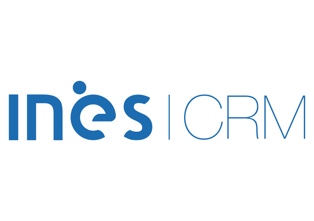 INES CRM software CRM