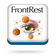 FrontRest software Comercial (e-Commerce)