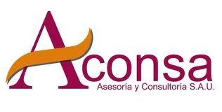 ACS-PREVENTO software IT