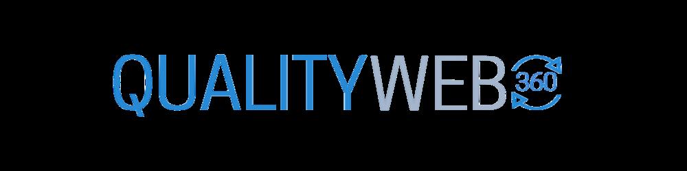 QualityWeb 360 software Calidad (QM)