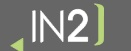 NETSANEA software Business Intelligence / CPM