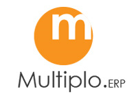Multiplo ERP software ERP