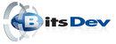 ETL, Data Processing  Line software Business Intelligence / CPM