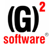 G2Ventamóvil software Comercial (e-Commerce)