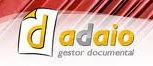 Adaio software Gestión Documental (DMS)