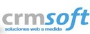 CRMSOFTMailing software CRM