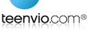 teenvio software Marketing