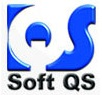 QSBackup 2.0 software IT