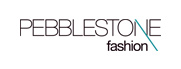 Pebblestone Fashion software ERP
