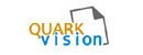 QuarkVision software IT