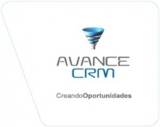 Avance CRM software CRM