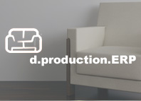 d.production.ERP software ERP