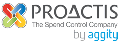 PROACTIS by aggity software Supply Chain (SCM)