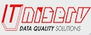 Data Quality software IT