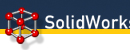 SolidWorks Explorer software IT