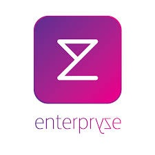 ENTERPRYZE software IT