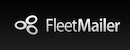 FleetMailer software Marketing