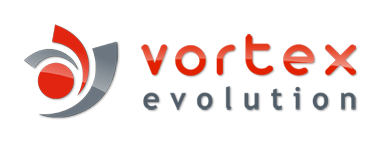 Vortex ERP software ERP