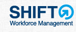 SHIFT Task software RH Recursos Humanos HRM
