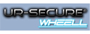 UR-Secure Wheels software Finanzas