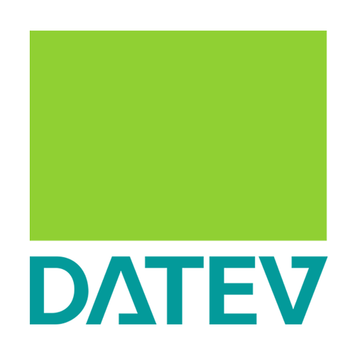 DATEV Report software Finanzas