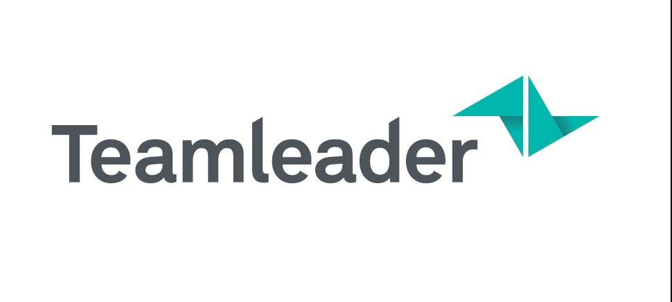 CRM Teamleader software CRM