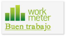 WorkMeter software RH Recursos Humanos HRM