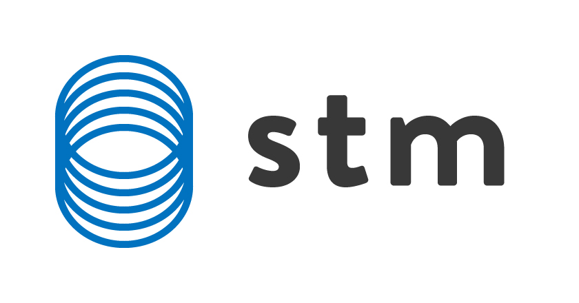 STM software ERP