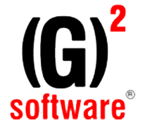 G2Gest service software ERP