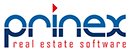 Prinex Real Estate Software software ERP
