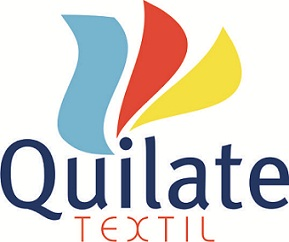 Quilate Textil software Producción