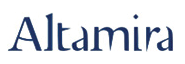 Altamira Recruiting software RH Recursos Humanos HRM