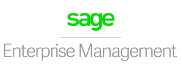 Sage Enterprise Management (Sage X3) by AITANA software ERP