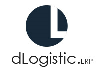 dlogistic ERP software ERP