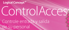 ControlAccess® software RH Recursos Humanos HRM