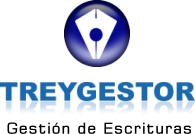 TreyGESTOR software IT