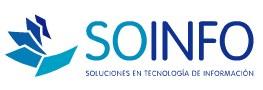 Soinfo