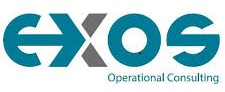 EXOS SOLUTIONS
