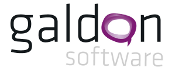 Galdon Software