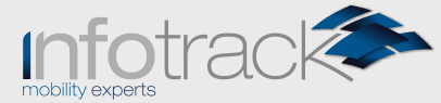 InfoTrack S.A.