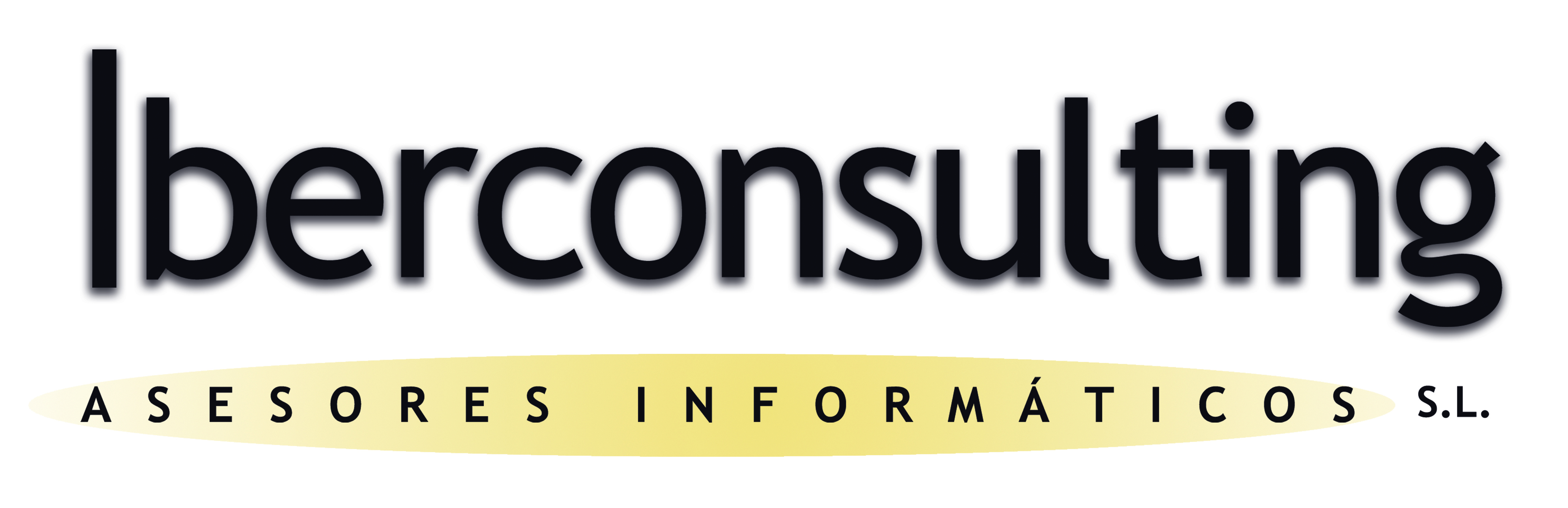 Iberconsulting, S.L.