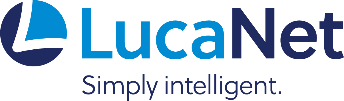 LucaNet Software SLU