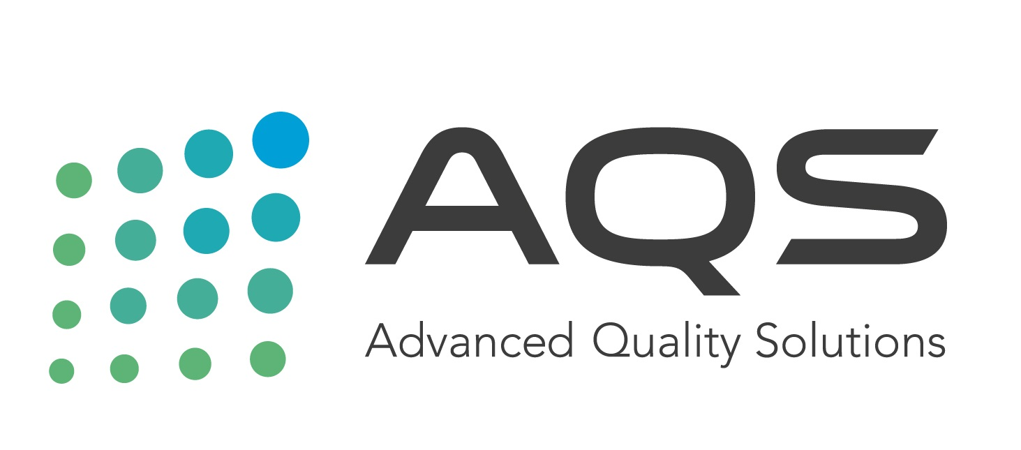 AQS-Advanced Quality Solutions