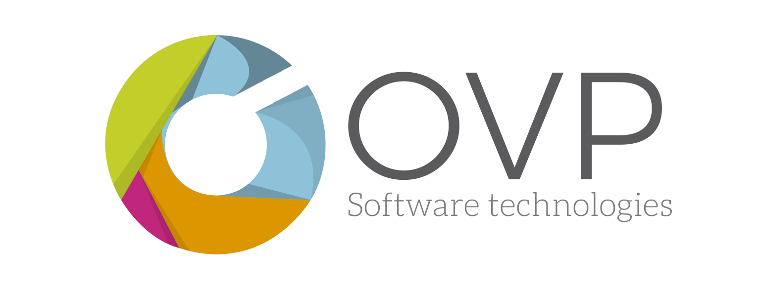 Ovp Software