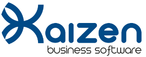 Kaizen Business Software, S.L.