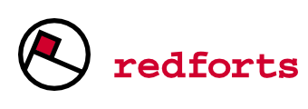 Redforts Software S.L.