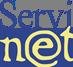 Servinet Sistemas y Comunicación S.L