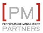 PM partners