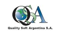 Quality Soft Argentina